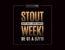 Distribuidora Dádiva promoverá a Stout Week