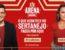 Arena Brahma estreia no IGTV com memes, curiosidades e muito sertanejo