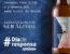 Cervejaria Wäls oferece 100% de desconto em garrafas de Wäls Session Free no Empório da Cerveja para o Dia de Responsa
